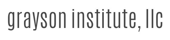 Grayson Institute