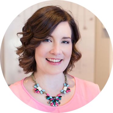 Kathryn Hocking, e-Course Expert and Launch Strategist