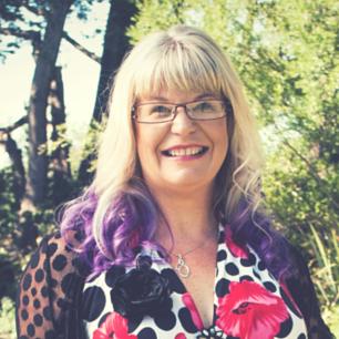 Lorraine Hamilton, Coach School