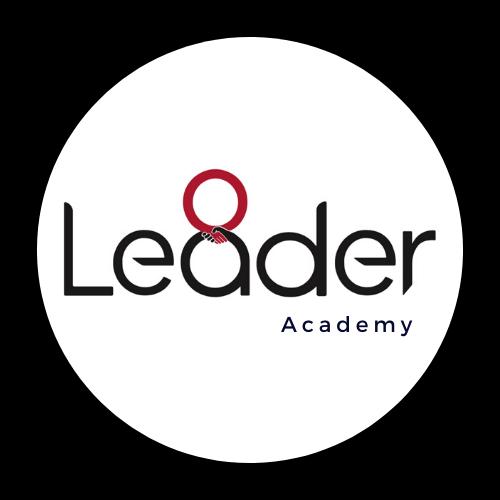 Le8der Academy