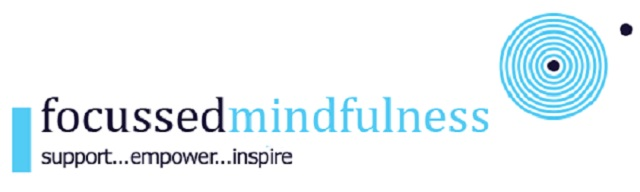 Focussed Mindfulness School