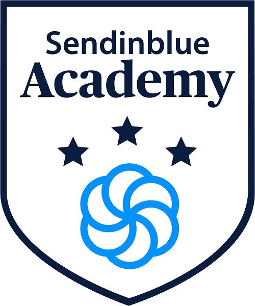 Sendinblue Academy