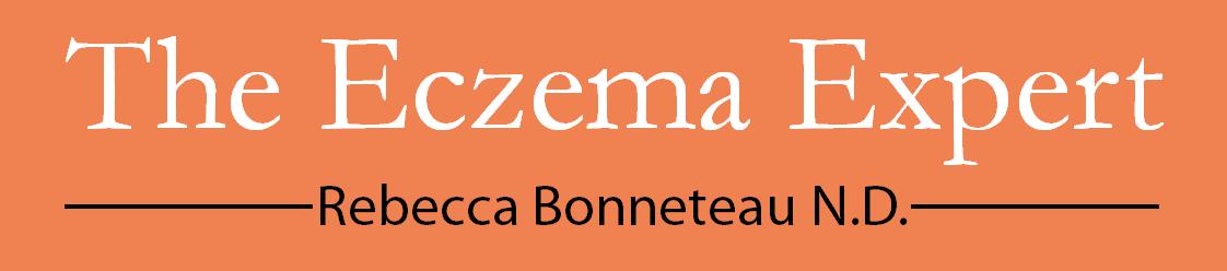 The Eczema Expert