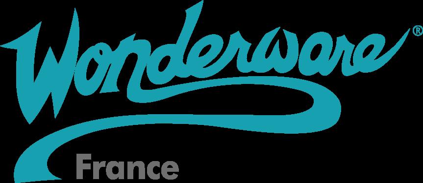 Wonderware France