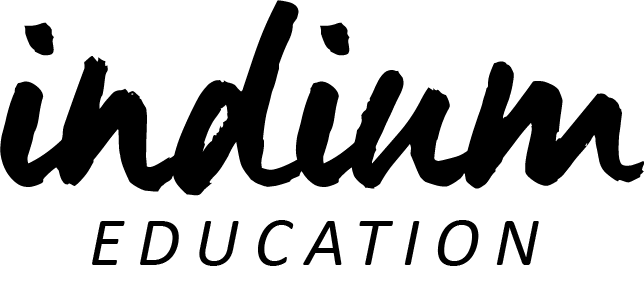 Indium Edu
