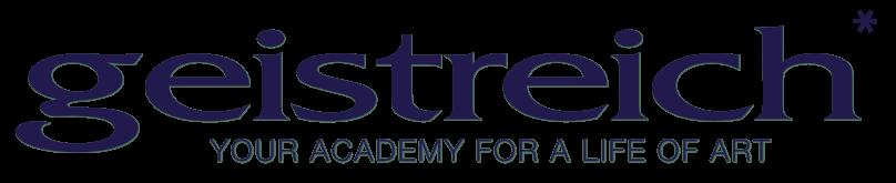 geistreich logo