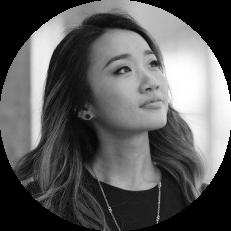 Mimi Chao | Senior Story & Art Director