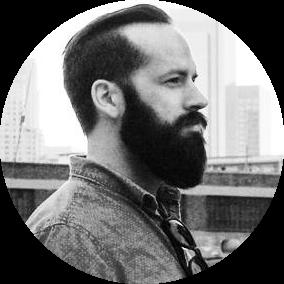 Byron Slaybaugh | Animator