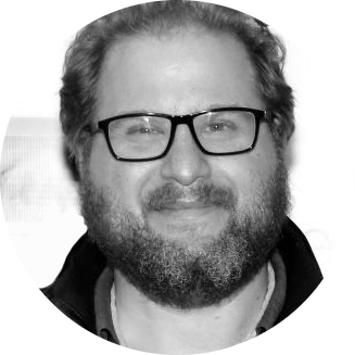 Seth Kleinberg | Principal and Executive Producer, Filmograph