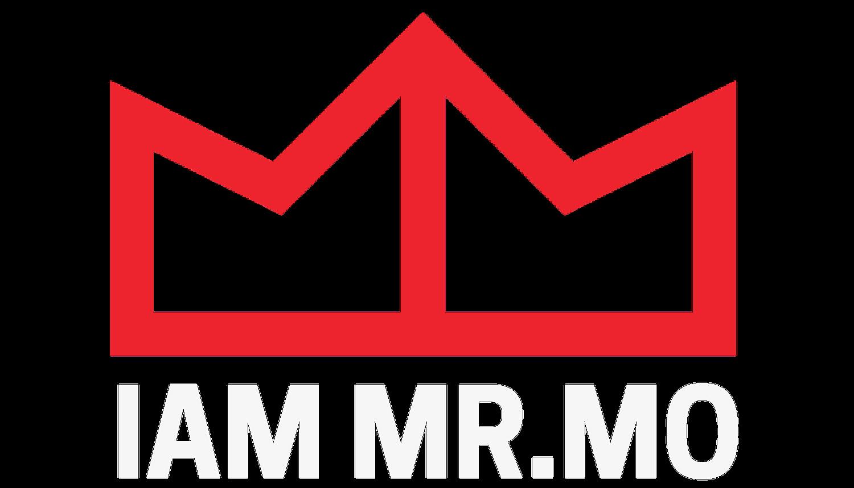 MO: STORYBOARD MASTERCLASS