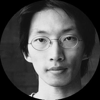 Heebok Lee | Creative Director
