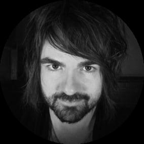Kurt Mattila | Director