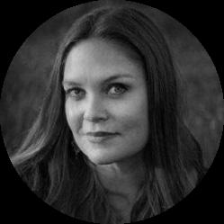 Elizabeth Hall | Founder,  Action Artist