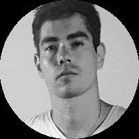 Daniel Anselm Klöhn | Creative Director