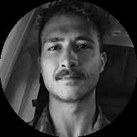 Nicholas DeSantis | Producer