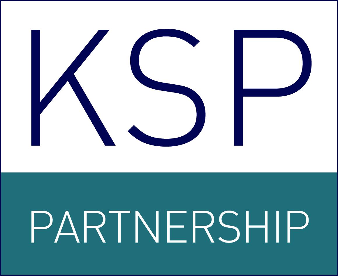 KSP Online Subscription Academy