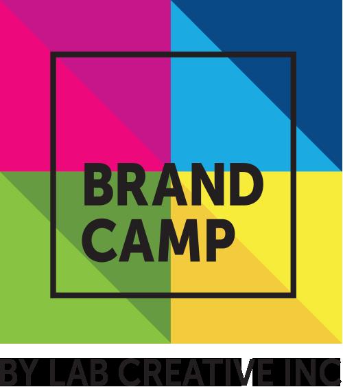 Brand Camp