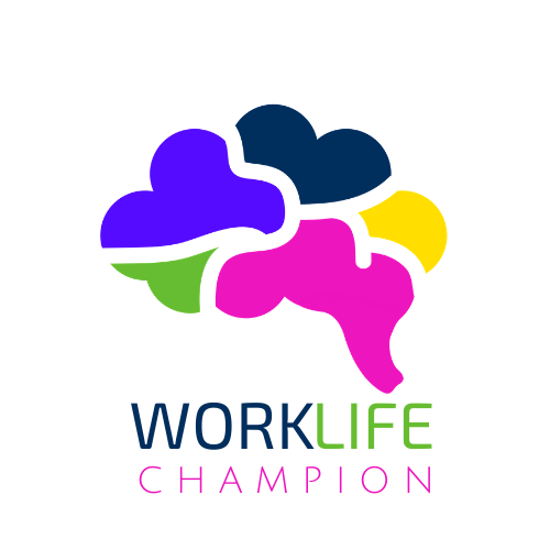 Work+Life Champion U