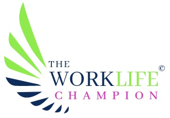 The Work+Life Champion