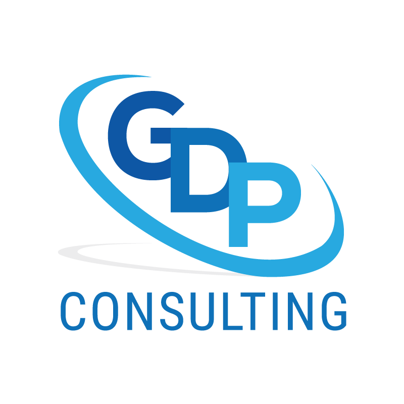 GDP Consulting | Dr. Brenda Kelleher-Flight