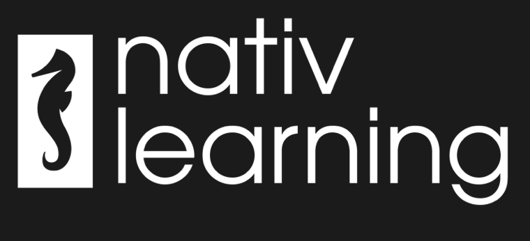 Nativ Learning