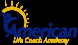 ALCA Certified Life Coach Training Course