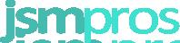 jsmpros: Online Learning Portal