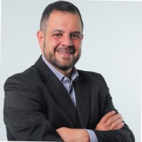 Fabio Delcio