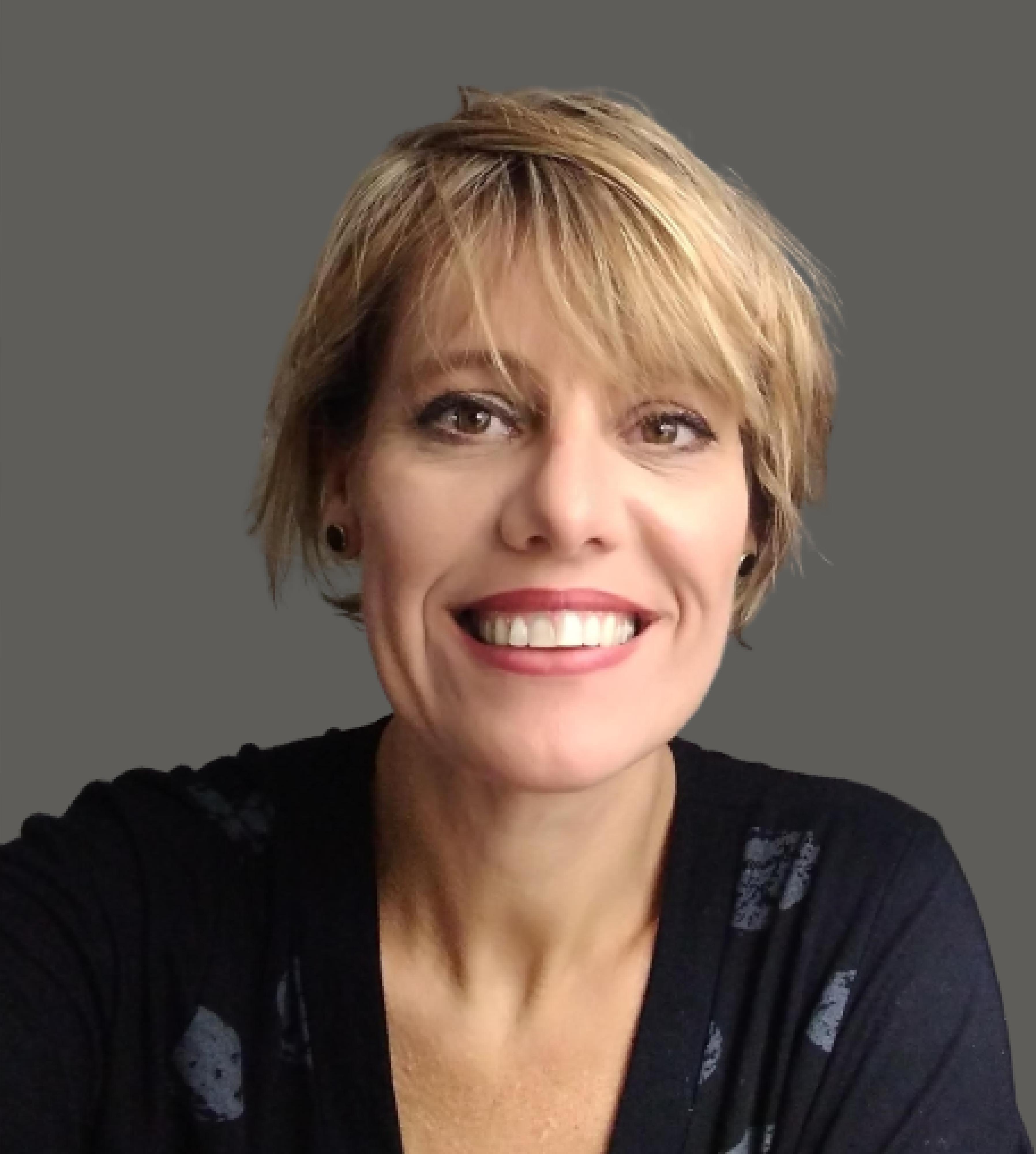 Patricia Guelfi