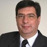 Humberto Menezes