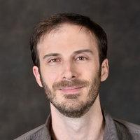 Tyler Danna, Filmmaker, Instructor UCLA Extension