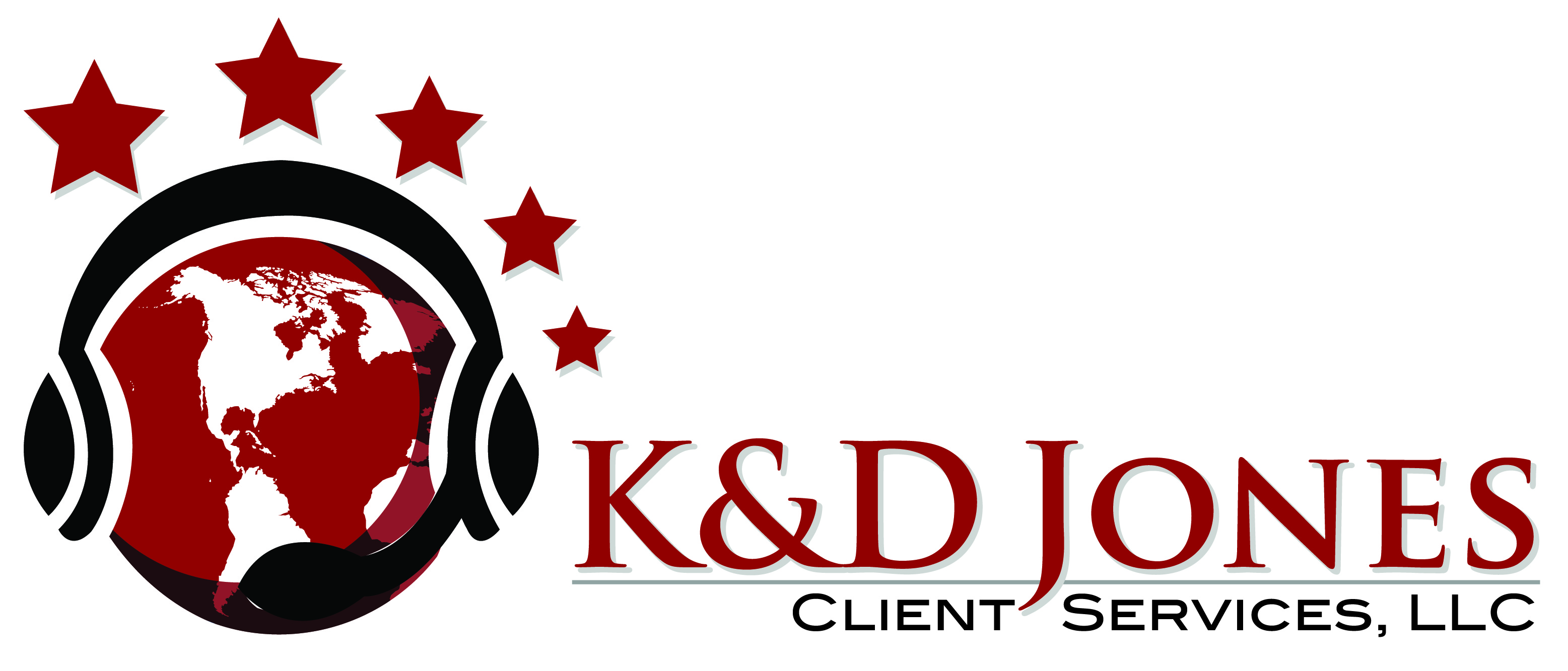 K & D Jones Client Services llc