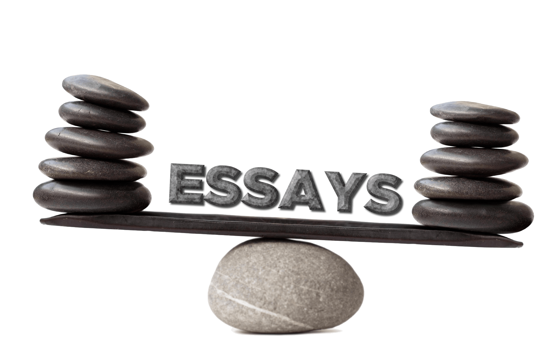 In the wake of COVID, college essays are sure to gain the spotlight as a key element together with GPA to get into the college of your choice. Knowing the secrets to creating great essays can set you apart.