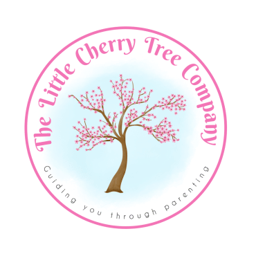 The Little Cherry Tree company