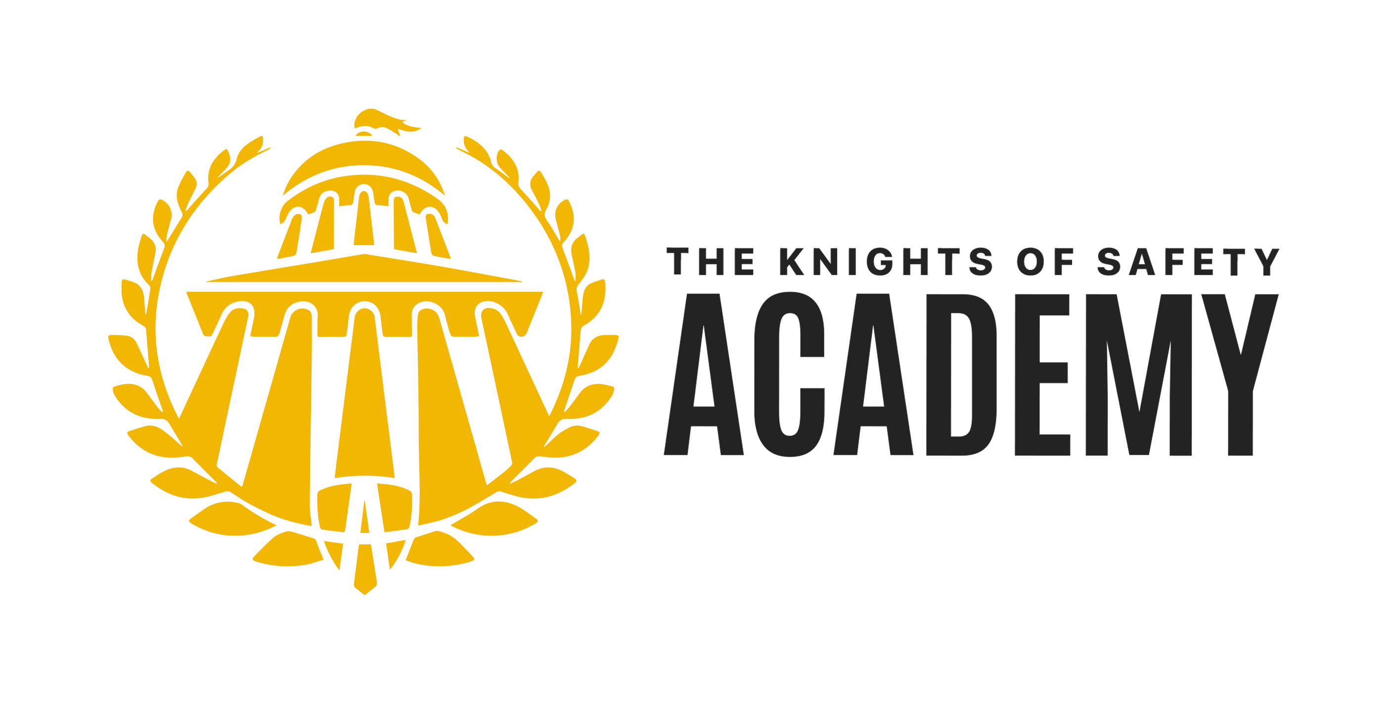 The Knights of Safety™ Academy