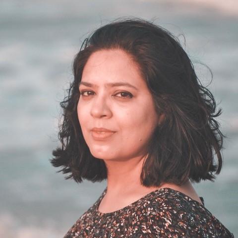 Ankita, LifestyleProBlog