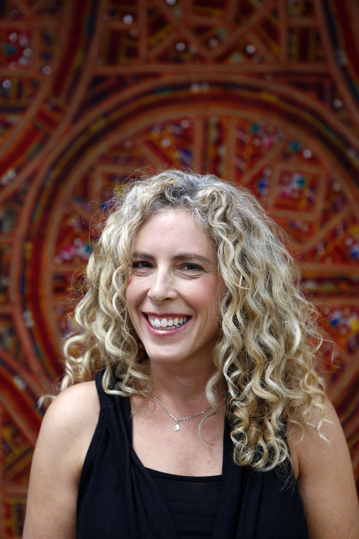 Jen Kagan