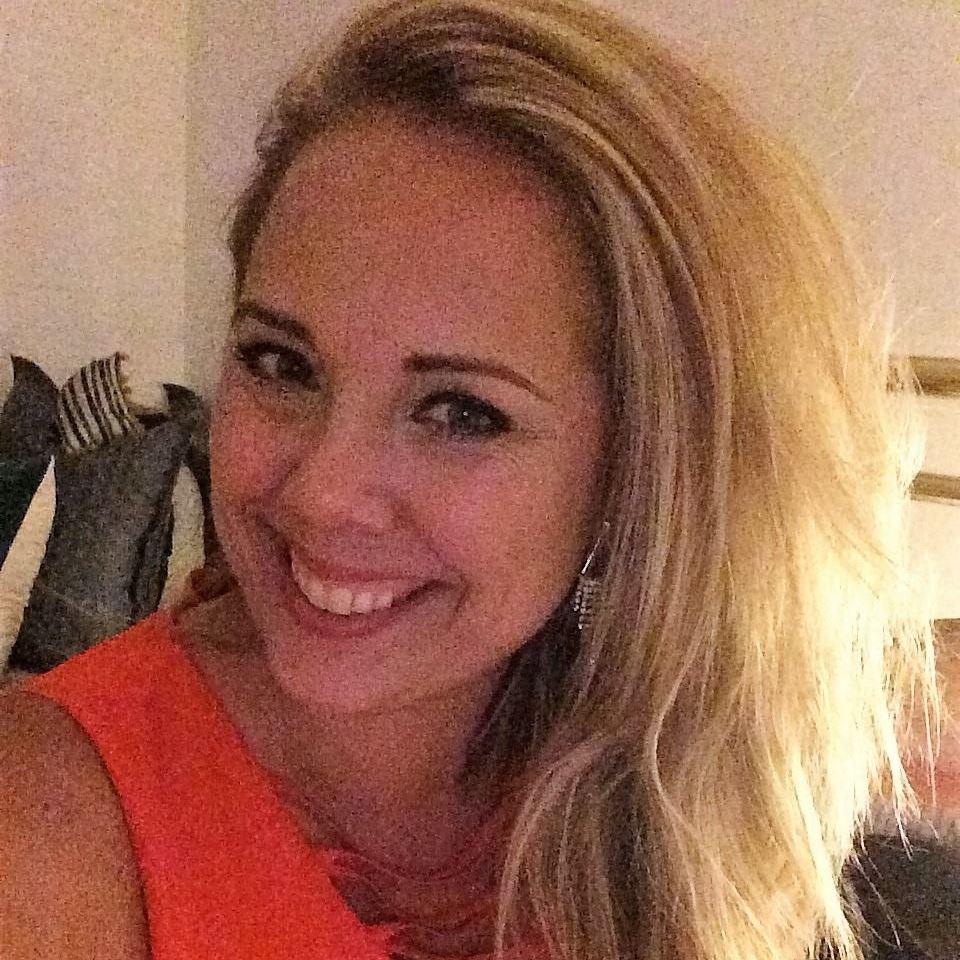 Leah Ruge