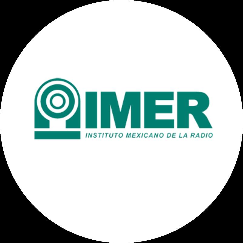 Grupo IMER