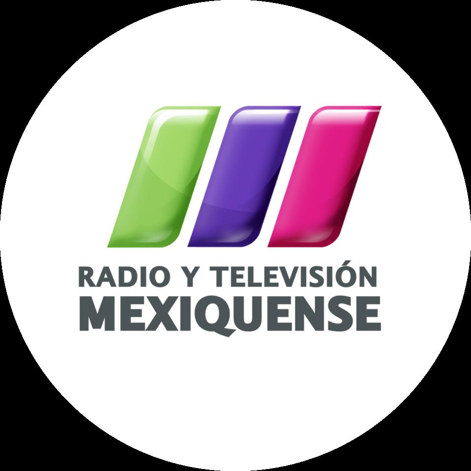 Radio mexiquense