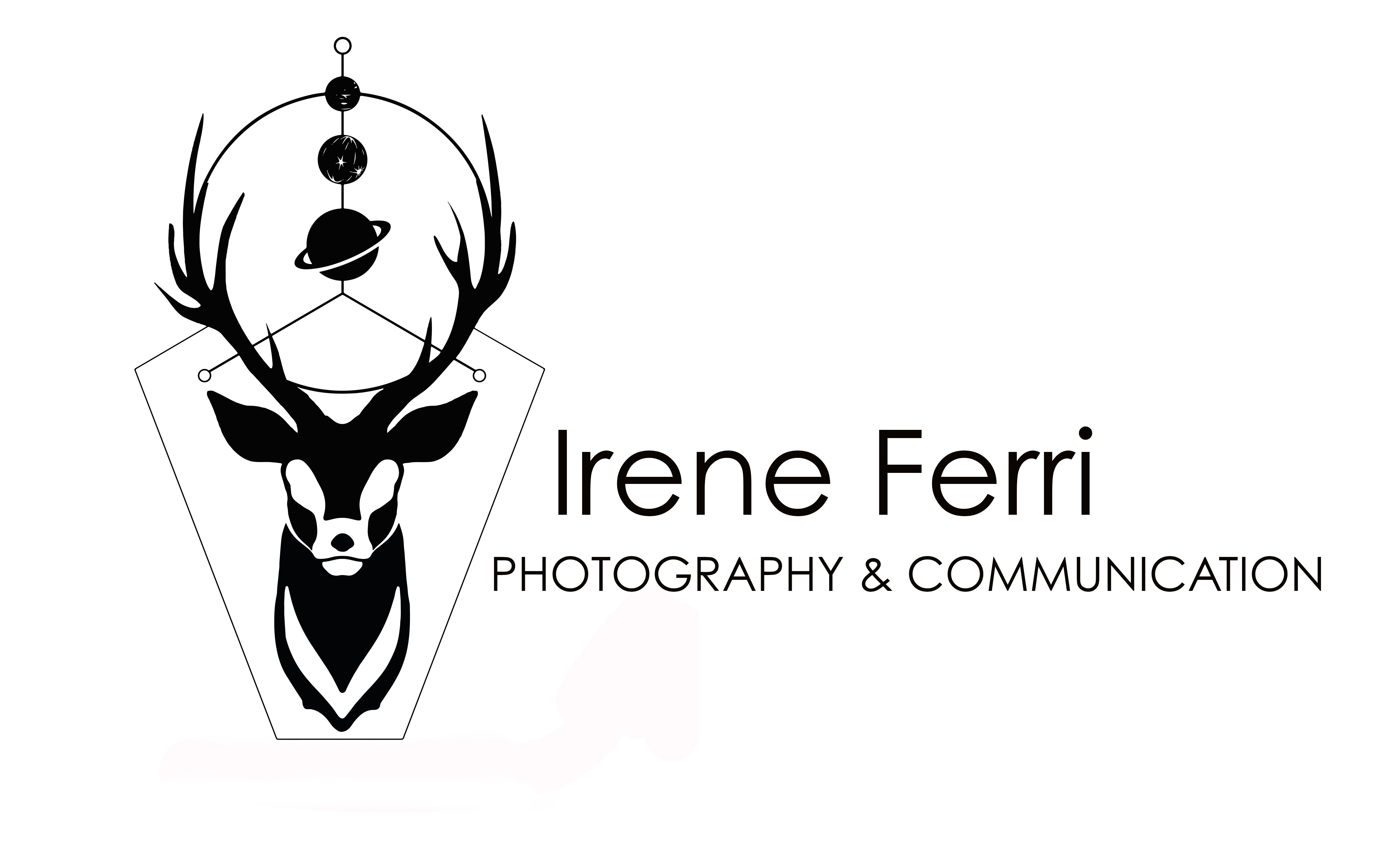 Venice: corso online di fotografia e comunicazione