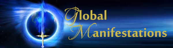 Global Manifestations Online School