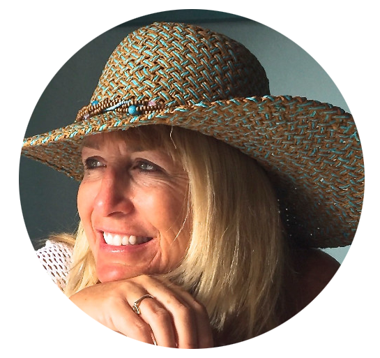 Beth Biersdorf, CEO Belize Happy Adventures