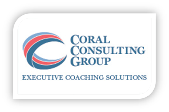 Coral Consulting Group
