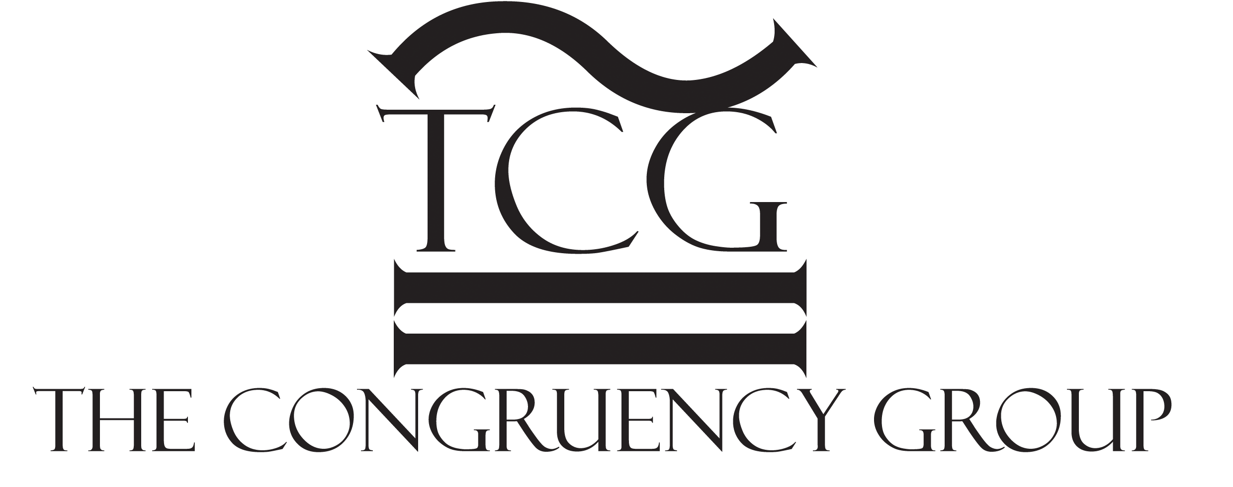 The Congruency Group's Online Training Courses