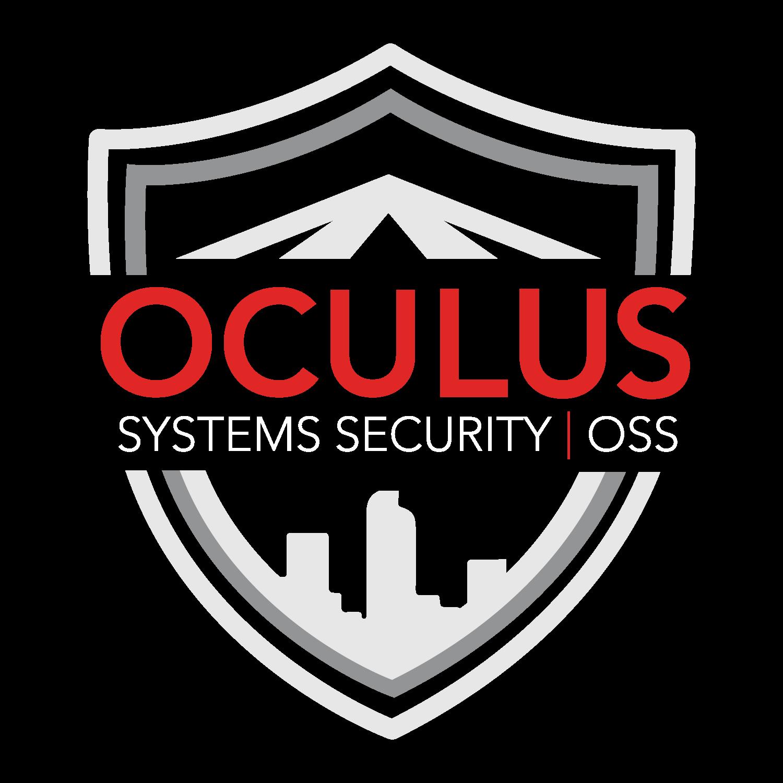 Oculus Online Training