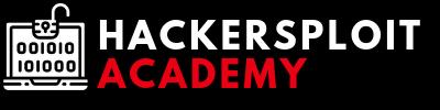 HackerSploit Academy