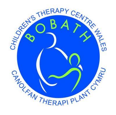 Bobath Children's Therapy Centre Wales