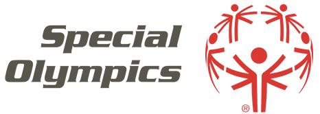 https://www.specialolympics.org/