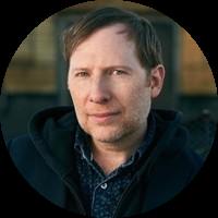 Matthew Landfield/TimeTravlr Creative
